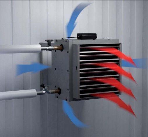 Теплообменник отопительный частный теплообменник для котла фероли