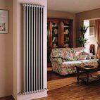 marque radiateur seche serviette avignon fort de. Black Bedroom Furniture Sets. Home Design Ideas