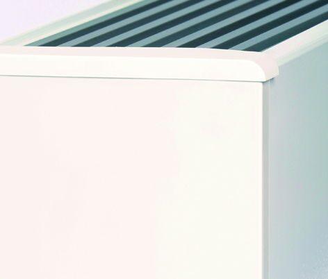 конвекторы отопления водяные настенные Minib COIL - NW340: https://spbteplodom.com/coil-nw340