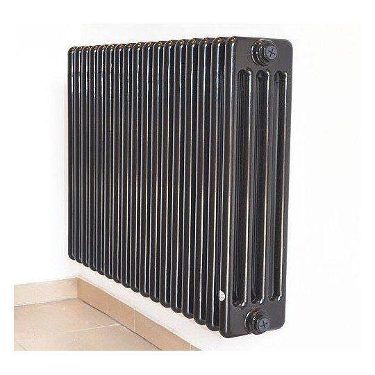 Радиатор отопленияTUBUS 4-020/4 - купить в СПб, цена снижена