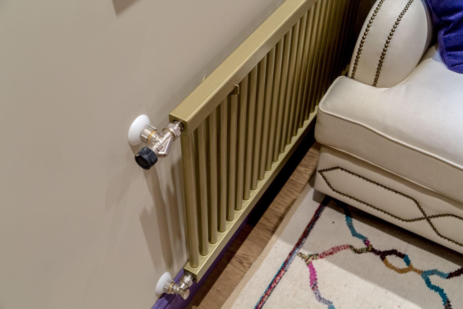 мягкими ветвистыми электрические радиаторы отопления в домах фото серый цвет приемлем