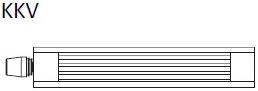 Basiskonvektor KKV