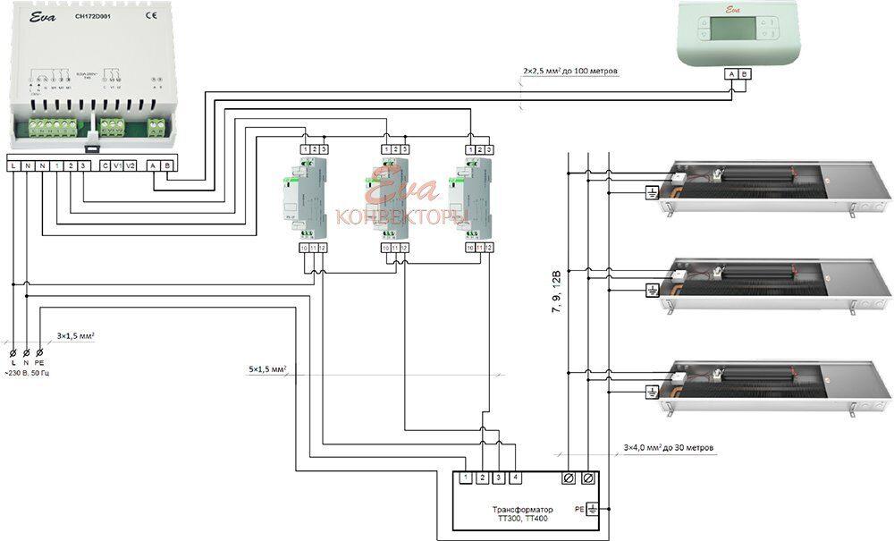scheme-b02_wm_dopfoto01_1000