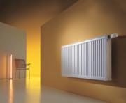 radiator-buderus 1