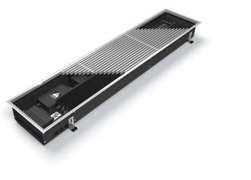 внутрипольные конвекторы купить qtherm electro spbteplodom.com