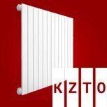 radiatora-kzto-solo