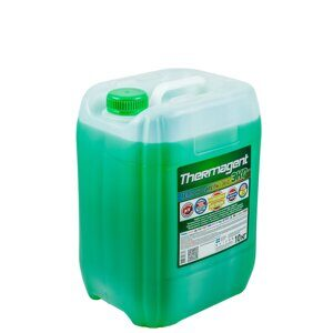 thermagent-30eco-10