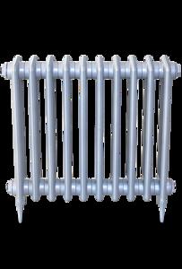 Чугунный радиатор отопления EXEMET Neo
