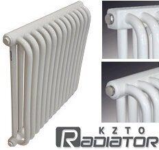 radiatory-pc-pck