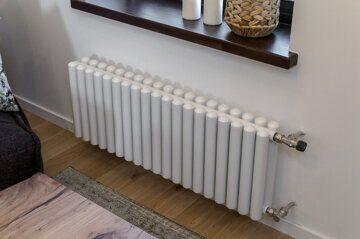 РадиаторыГармония С40 - 2