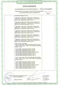 Сертификат-радиаторы 3