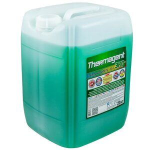 thermagent-30eco-20