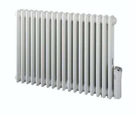 Радиатор Zehnder Charleston Nosta