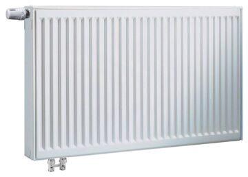 radiatory-stalnye-buderus-logatrend-vk-profil-10