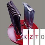radiatory-rsk--kzto