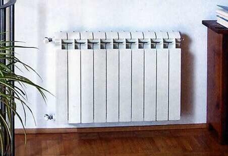 kak-rasschitat-kolichestvo-radiatorov_13_1