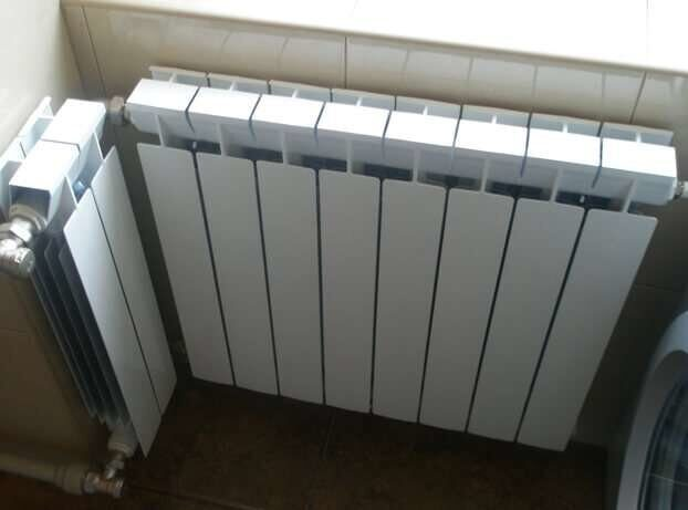 kak-rasschitat-kolichestvo-radiatorov_12_1