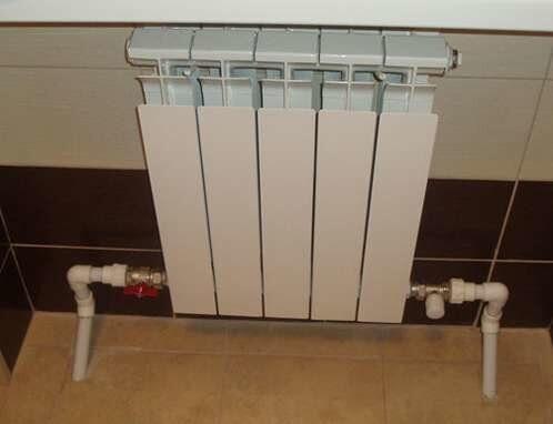 kak-rasschitat-kolichestvo-radiatorov_15_1