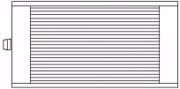 Basiskonvektor KKV26