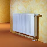 radiator-buderus 3