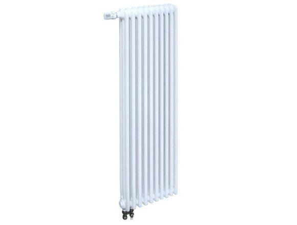 2180 N69 твв вертикальные радиаторы Arbonia с нижним подключением