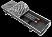 Встраиваемые конвекторы Techno Air