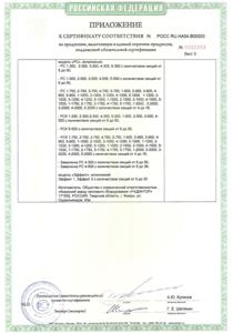 Сертификат-радиаторы4