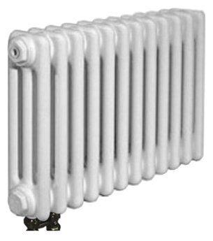 Радиатор Arbonia 3030 нижняя подводка