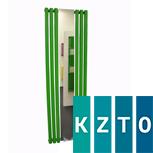 kzto-zerkala