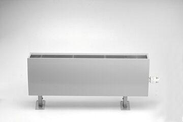Медно-алюминиевые конвекторы Аtoll