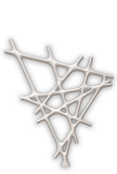 dizajn-radiator-varmann-web