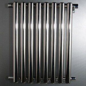 kzto_radiator_radiator_garmoniya_a40_1-mtk