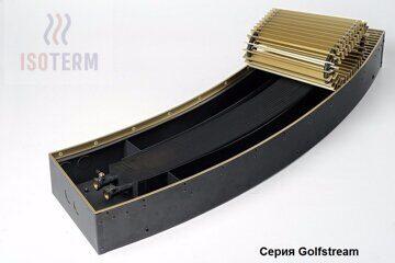 Golfstream_radius1